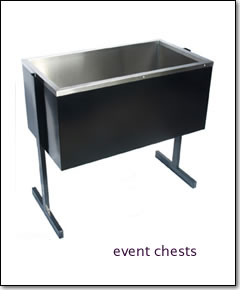 Event Chests